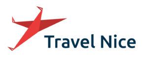 Travel Nice