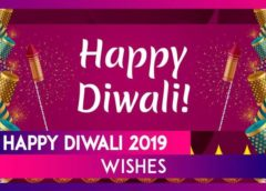 What are the best Diwali tour packages in 2019?
