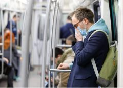 The spread of Coronavirus Could Affect Travel Plans