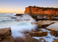 NSW VISUALS: 4 Spectacular Places to Visit in the Central Coast
