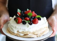 TASTE AUSTRALIA: 5 Must-Visit Brisbane Dessert Shops that Steal Everyone's Heart